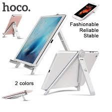 aliexpress com buy hoco mobile phone tripod standing desk cell
