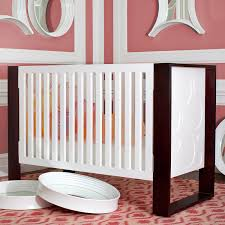 Modern Nursery Furniture by 10 Modern Furniture Pieces For Baby U0027s Room