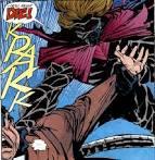 avengers vs. x-men « Nowhere / No Formats