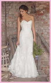 wedding dress designers uk wedding dresses designer uk flower girl dresses