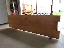 workbench top ideas bench decoration workbench top