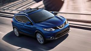 nissan qashqai nearly new 2017 nissan qashqai crossover features nissan canada