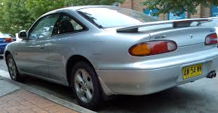 mazda coupe file 1991 1994 mazda mx 6 ge coupe 01 jpg wikimedia commons
