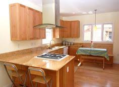 Kitchen Cabinet Boxes The Cabinets Are From Scherr U0027s Cabinets U0026 Doors Www Scherrs Com
