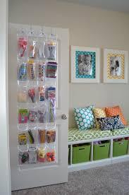 Dollar Store Home Decor Ideas by Creative Dollar Store Home Decorating And Organization Ideas To