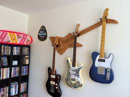 musician u0027s guide to music instrument and equipment storage