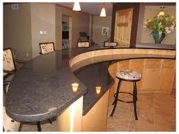 modern kitchen island table kitchen crema marble dark gray kitchen