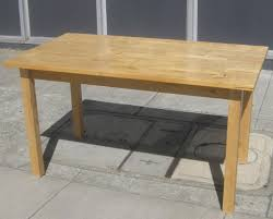kitchen butcher block table making a butcher block table butcher block island table butcher block table butcher block coffee table