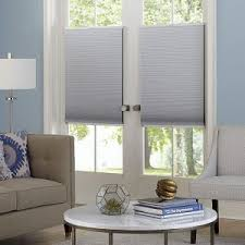 Costco Window Blinds Decor Costco White Faux Wood Blinds Shutter For Interesting
