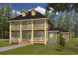 southern plantation house plans castle rock southern home plan 088d 0331 house plans and more