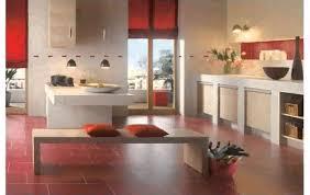 Kleine G Stige K Hen Kleine Küche Clever Einrichten Varianten U0026 Tipps Für Beste