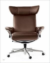 sous de bureau en cuir sous en cuir pour bureau luxury inspirant sous bureau