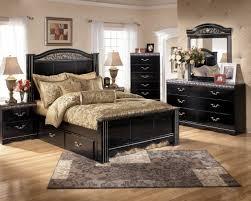 ashley bedroom furniture set bedroom at real estate ashley bedroom furniture set