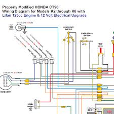 wiring diagram supra x 125