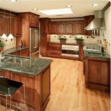 average cost to remodel a kitchen average cost to replace