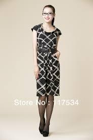 beautiful clothes beauty clothes part 425