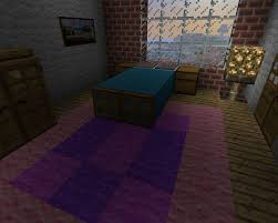 Minecraft How To Make Bathroom Minecraft Indoor Garden Geekdom Pinterest Minecraft Ideas