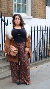 plus size 70 s style dresses fashion dresses
