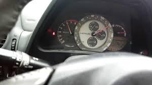 lexus is300 zero to sixty is300 acceleration 0 200 youtube
