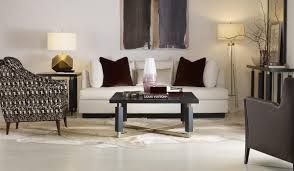 North Shore Sofa Table by Century Furniture Infinite Possibilities Unlimited Attention