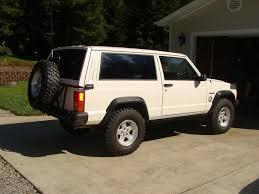 cherokee jeep xj bfg km2 u0027s on cherokee pics please