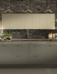laura ashley kitchens norwood interiors