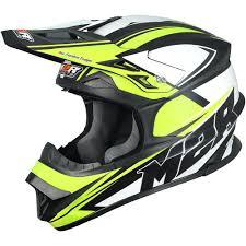 von zipper motocross goggles m2r 2017 exo contender pc 5f black hi vis helmet mxstore picks