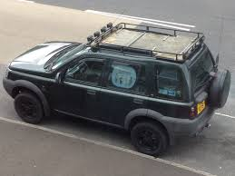 land rover freelander off road my freelander cars pinterest land rovers land rover