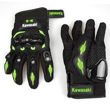 kawasaki motocross helmets compare prices on kawasaki glove online shopping buy low price