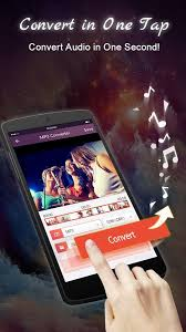 mp3 converter video to mp3 android apps on google play