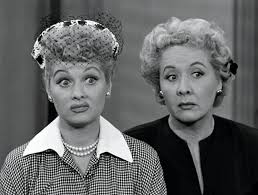 how to stream the u0027i love lucy u0027 holiday special because you need