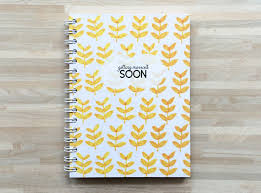 wedding book planner wedding planner books by peekmybook bridestory