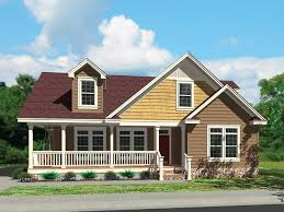 Best Modular Homes Best Modular Home For Cold Climates Modern Modular Home