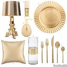 home decor accessories light gold accessories light gold home decor
