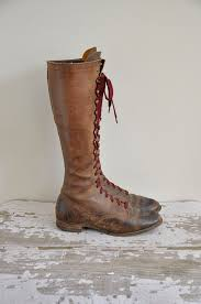 s boots lace up 20 best vintage boots images on boot socks boots and