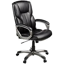 Office Chair 300 lb Capacity Amazoncom