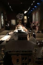 venezia premium home theater room venezia biennale arte 2015 eventi collaterali proportio