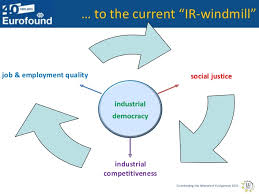 century 21 si e social industrial relations industrial relations in the 21st century conc
