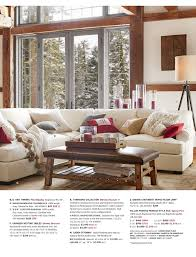 pottery barn holiday 2016 d2 page 104 105