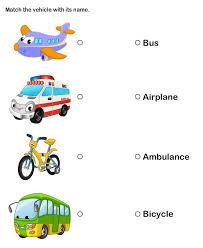 119 best kindergarten transportation images on pinterest