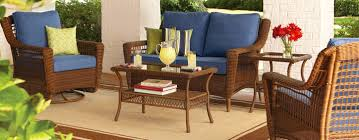 Patio Furniture At Home Depot - bar furniture home depot patio deck home depot patio style