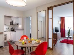 hotel in geneva aparthotel adagio geneve mont blanc
