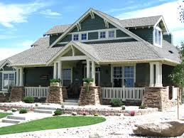 wrap around house plans 1 story house plans with wrap around porch plan upstairs country