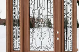 Exterior Wood Door Manufacturers Door Exterior Wood Door Manufacturers Usa Chicago In Alabama