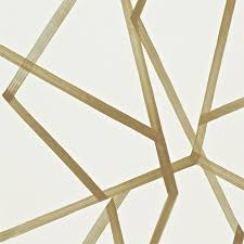 papier peint harlequin sumi 110884 wallpapers pinterest wallpaper harlequin