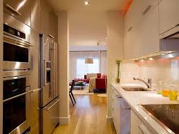 kitchen sp0216 rx modern galley designs for small galley