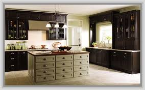 home depot for kitchen cabinet handles home depot kitchen cabinet knobs home furniture design