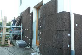 liege isolation sol isolation exterieur beton cellulaire devis isolation thermique