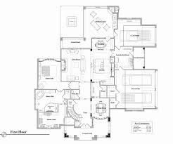 small church floor plans chapel floor plans and elevations awesome church floor plans