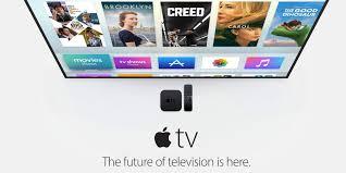 apple reportedly working to offer u0027premium tv u0027 streaming bundle